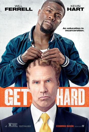 get-hard-movie-poster[1]