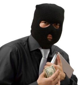 scam_artist_black_hood[1]