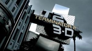 Terminator_2_-_3D_Entrance_Universal_Studios_Florida[1]