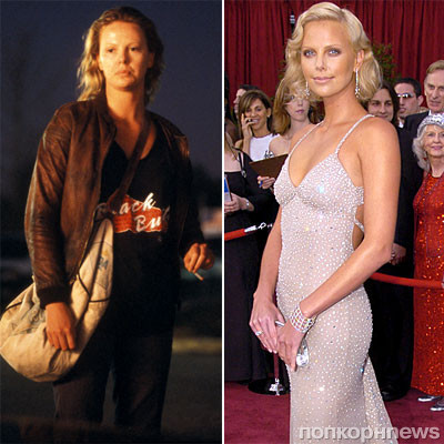 Похудевшие звезды фото знаменитостей до и после похудения