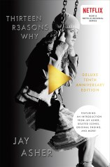 Thirteen Reasons Why: Book 4 of 52