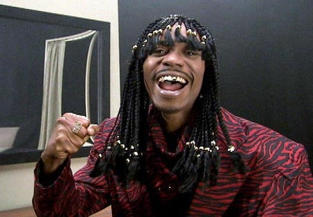 dave-chappelle-as-rick-james-0625-thumb-450x313