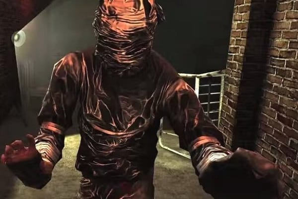 prey-developer-human-head-announces-survival-horror-lost-within-1425917474861