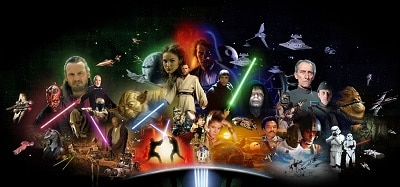 star-wars-universe1