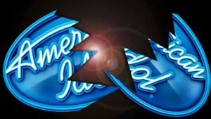 American Idol is ending!
