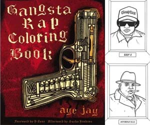 gangsta-rap-coloring-book