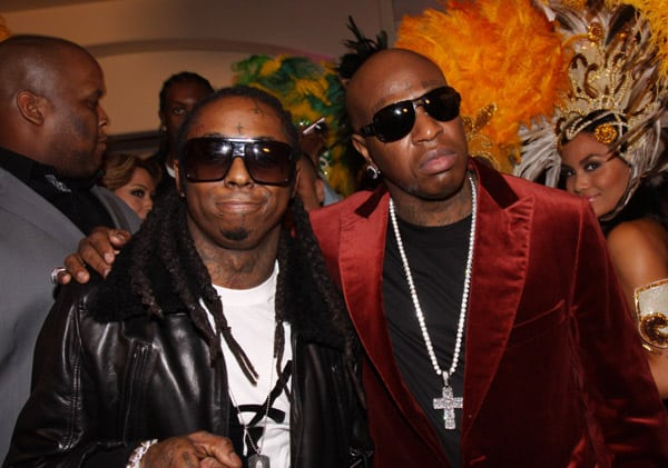 Birdman-and-Lil-Wayne-Rap-News