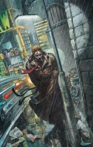 Hell-Blazer-comic-books