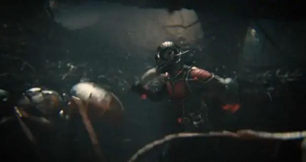wpid-ant-man-run1