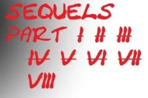 sequels part 8