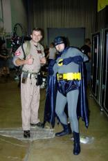 batman and the ghostbuster (400x600)