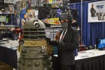 Dalek (600x399)