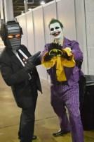 Joker (399x600)