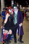 Joker and Harley (400x600)