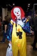 Klown (400x600)