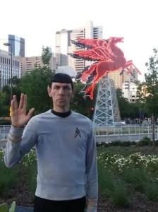 spock vegas1