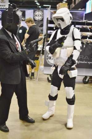 storm trooper (399x600)