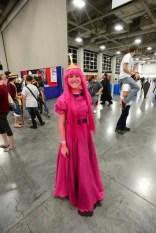 Princess Bubblegum (400x600)