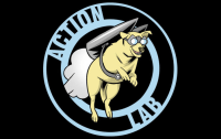 action-lab-logo