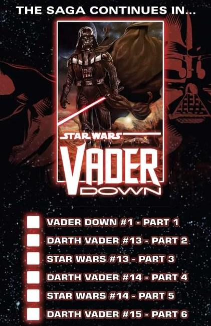Vader-Down