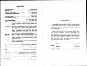 196905-UCSC-program-p5-p6-1024x773
