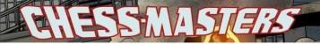 CM Banner