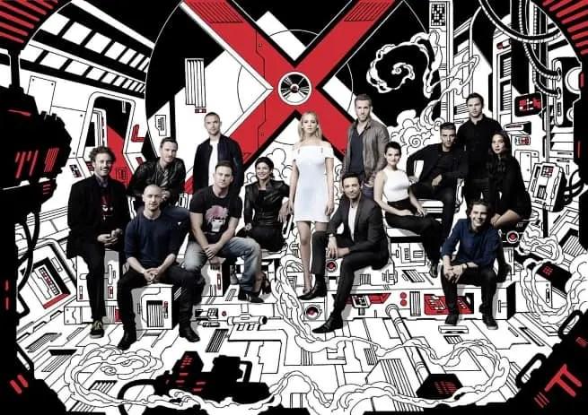 x-men-movies-cast