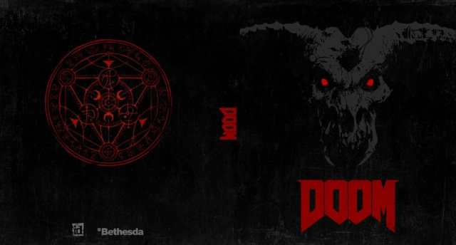 Doom Alt 2