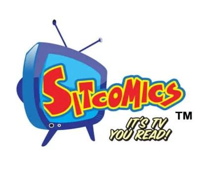 Sitcomics