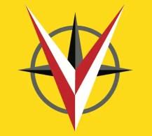 Valiant logo 2