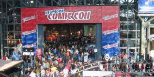 nycc-crowd-660x330