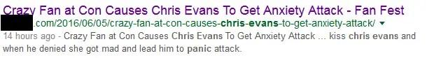 chris evans4