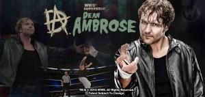 Dean Ambrose (600x284)