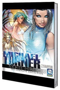 MTSketchbook-HC-3DBook