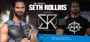Seth Rollins (600x284)