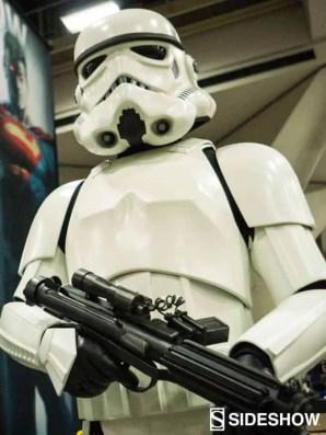 Stormtrooper-Lifesize-SDCC2016-02