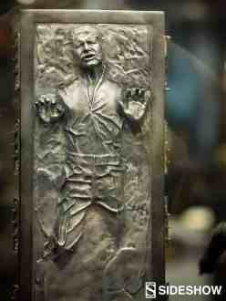 han-solo-in-carbonite-starwars-SDCC2016-03
