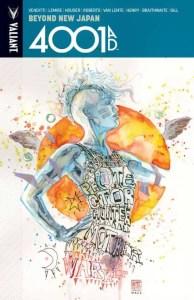 4001-BEYOND_TPB_COVER_MACK