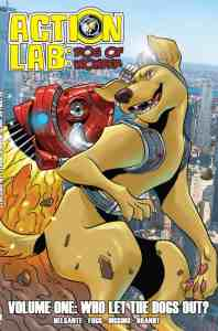 Action_Lab_Dog_of_Wonder_V1_TPB_DIGITAL_1