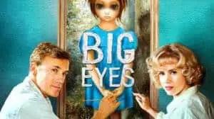 big-eyes