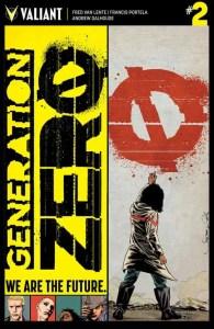 genzero_002_cover-a_segovia
