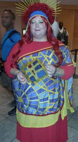 June Rivas (67)