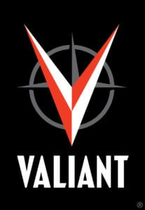 valiant entertainment_logo