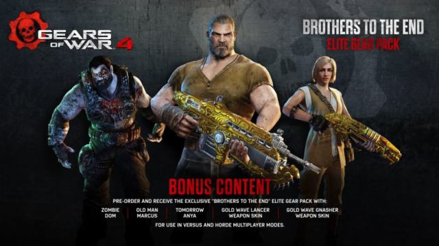 gears-of-war-4-bonus-content