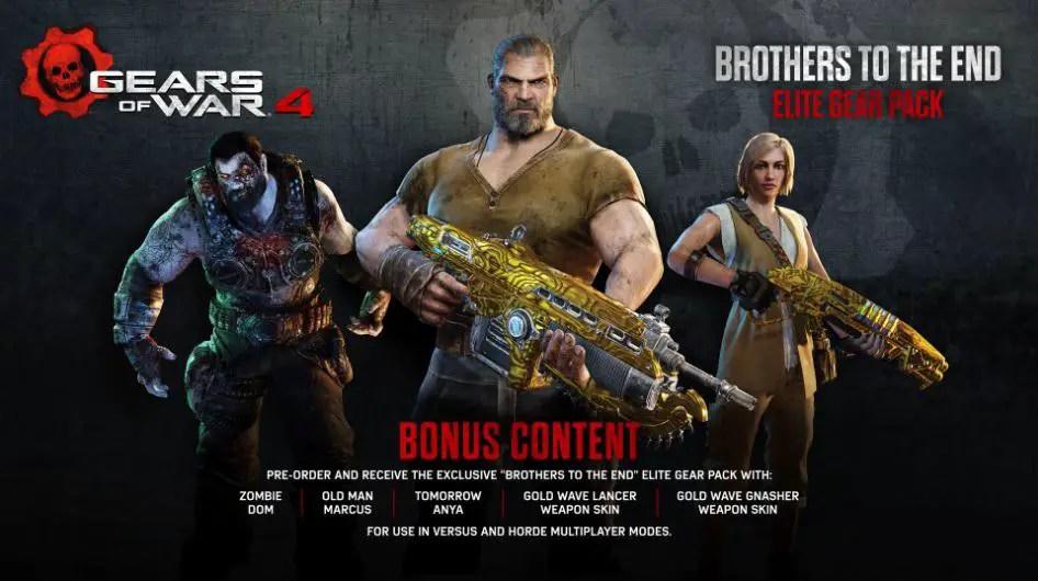 gears-of-war-4-bonus-content