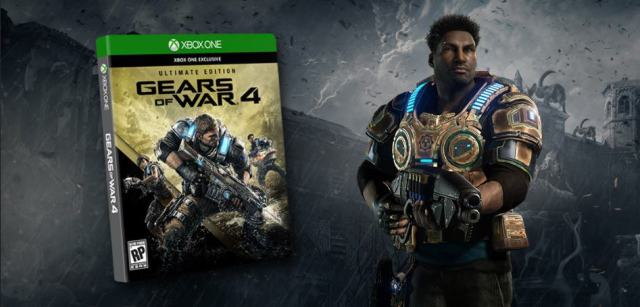 gears-of-war-4-ultimate-edition