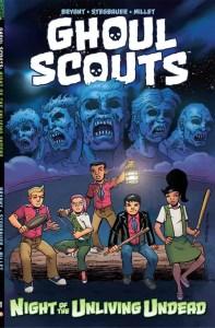 ghoul_scouts_v1-tpb-digital-1