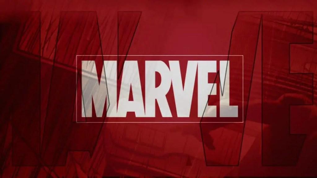 marvel-comics-logo