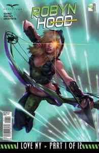 robyn-hood-1-cover