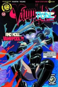 vampblade-9